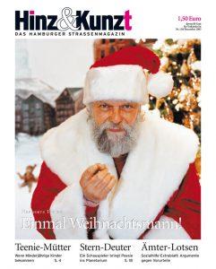 130_Dezember2003