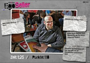 screenshot1Egoseller