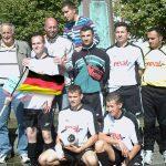 4) Kalandhof-Celle