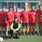 7) BKH Team 3
