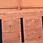 Infos rund um die schlimme Situation am Hamburger Wohnungsmarkt