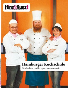 Titel_Kochschule