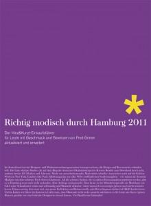 TITEL_H&K-fairer-Einkaufsführer-2011