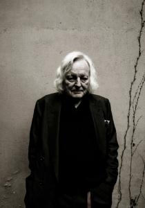 Werner Bokelberg