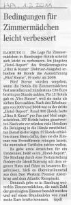 HAbendblatt_Hotelreport_010211