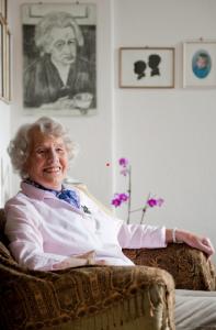 200-Margarethe Bäth