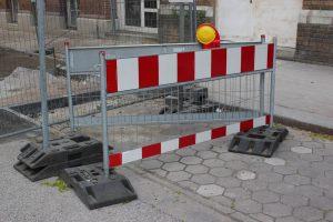 Sperrgebiet: Prostitution ist in St. Georg seit 32 Jahren verboten. Jetzt will Bezirksamtschef Schreiber (SPD) das Verbot durchsetzen.