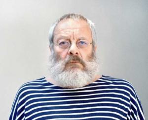Hartmut Rennep ist Harry Rowohlt – und umgekehrt.