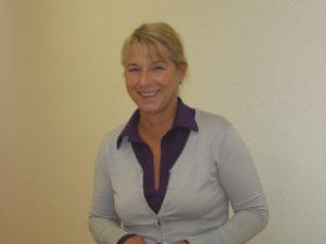 Dr. Karin Bonorden-Kleij