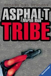 AsphaltTribe