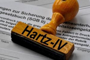 Hartz.IV-1-Kurt-F-Domnik-pixelio
