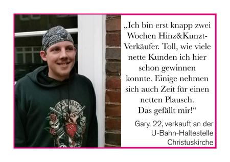 Gary-Danke