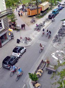 Karokalender_Straßenszene