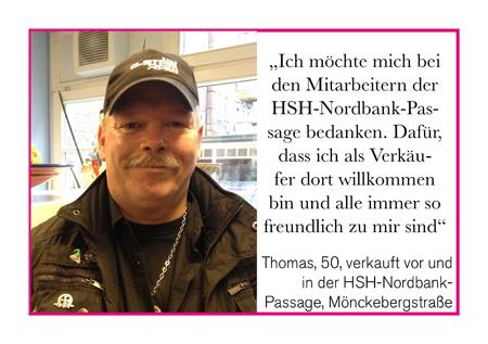 thomas-Danke