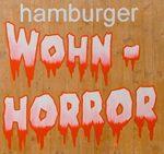 Hamburger Wohn-Horror