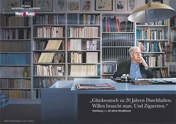 Kampagne_Schmidt