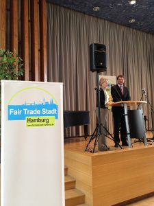 fairtradestadt-hamburg1