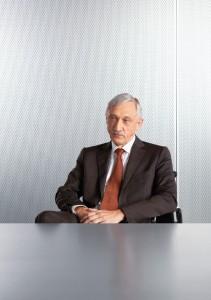 """BA-Vorstand Heinrich Alt in der """"Zeit"""": """"Es geht darum, Menschen in dem System zu bestreuen, das für sie die beste Unterstützung bietet."""""""