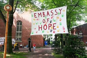 embassyofhope