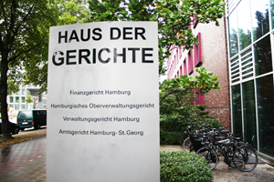 Amtsgericht-StGeorg-BELA