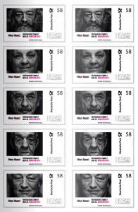 249-Briefmarken-Set