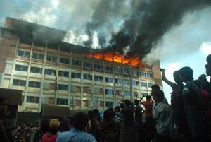 bangladesch_september13_actionpress