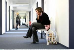 Frustriert und verzweifelt im Behördendschungel? Die Ämterlotsen helfen!
