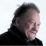 kal2014-Peter