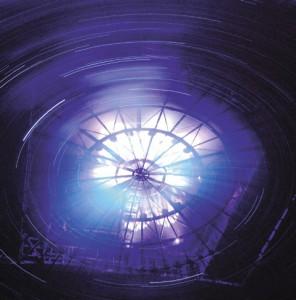 planetarium_05