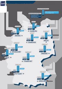IVD-Wohnkostenkarte_2012
