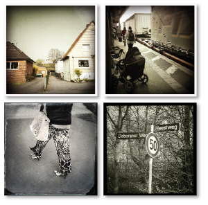 255-Heestweg_02