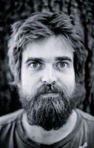 Soziologe Sebastian J. Moser