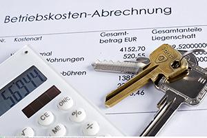 10 millionen euro betriebskosten zu viel bezahlt mieterh hung durch die hintert r hinz kunzt. Black Bedroom Furniture Sets. Home Design Ideas