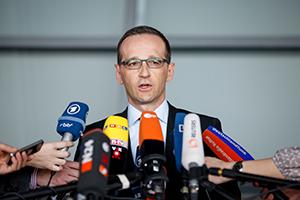 Entscheidung des Europ‰ischen Gerichtshofes