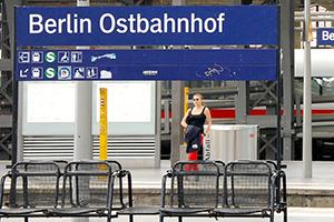 ostbahnhof_flickr_EricSehr