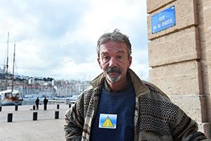 Marseille_AFP_Getty
