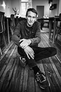 HendrikBeikirch_Dimitrij