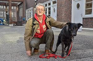 Obdachlosenhund_JonasW