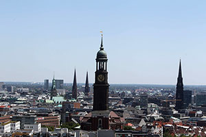 Kirchenasyl_2
