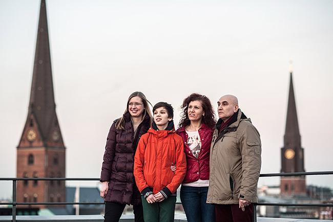 familiedeisterweg_dmitrij