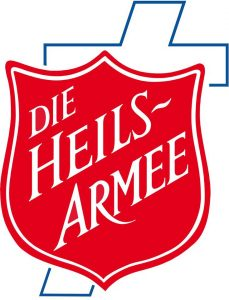 Die Heilsarmee in Hamburg wird 125 Jahre alt - und feiert am Wochenende.