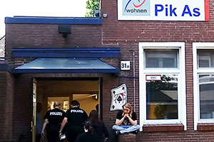 pik_as_feuer