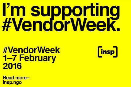 banner-vendor-week
