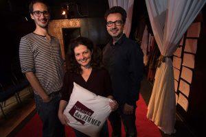 horn_theater_das_zimmer_mauricio