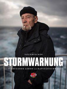 cover_schwandt_kl-2